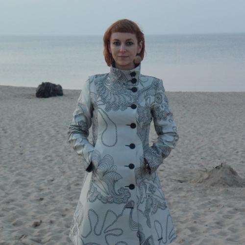 Ania Broda